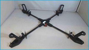 Landegestell Mittelkreuz (NEU) AR.Drone 2.0 Elite Snow