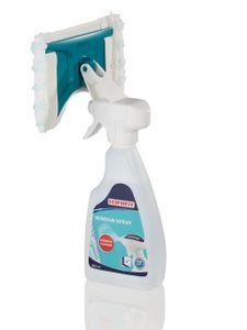 Window Spray Cleaner micro duo