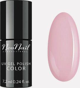 NeoNail 7547-7 UV Nagellack 7,2 ml Flirty Blink Maniküre