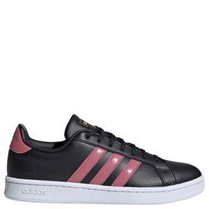 Adidas NEO Sneaker Grand Court