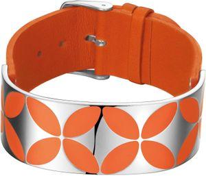 Esprit Damen Armband ESBR11431B200