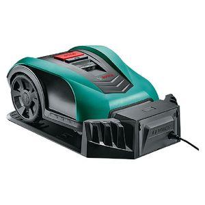 Bosch Mähroboter Indego 400