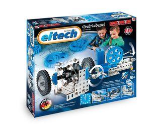 eitech - Getriebe-Varianten - 00007