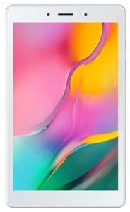 Samsung Galaxy Tab A (2019) SM-T295 20,3 Cm (8 Zoll) 2 GB 32 GB Wi-Fi 4 (802.11n) 4G LTE Silber Android 9.0