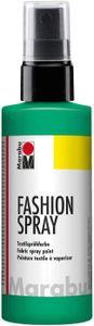 "Marabu Textilsprühfarbe ""Fashion Spray"" apfelgrün 100 ml"