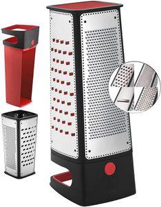 Silit Vierkantreibe mit Auffangbehälter 2141302759