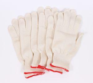 KCL Handschuhe CuttoTRIX 921 HONEYWELL Gr. 8 Schutzhandschuhe Schnittschutz, Menge:3 Paar