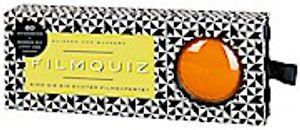 Quizzen und Buzzern Filmquiz