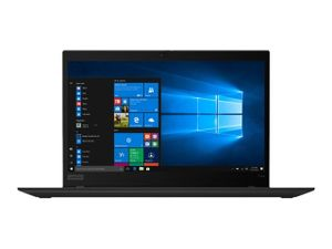 "Lenovo ThinkPad T14s Gen 1 - 14"" - Ryzen 7 Pro 4750U - 32 GB RAM - 1 TB SSD - Win 10 Pro"
