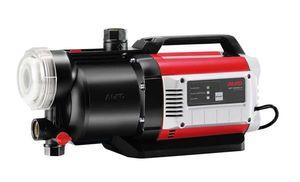 AL-KO Gartenpumpe JET 6000/5 Premium 1,4 kW 6000 l/h