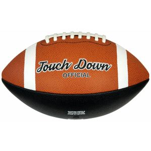 Midwest - American Football Touch Down RD1431 (9) (Braun)