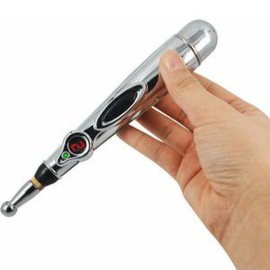 Akupunktur Stift