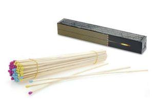 200x Streichhölzer extra Lang | Zündhölzer | Kaminanzünder | Streichholz | Grill
