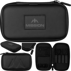 Wallets & Cases - Freedom XL Case Black