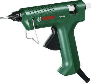 Bosch Heißklebepistole PKP 18 E