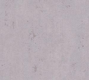 Livingwalls Tapete in Betonoptik Metropolitan Stories Ava New York Vliestapete grau braun 10,05 m x 0,53 m