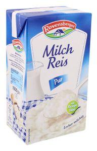 Ravensberger Milchreis pur (1 kg)