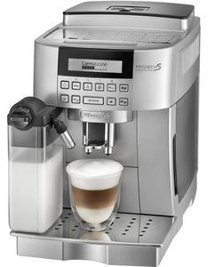 DeLonghi ECAM 22.360 S Magnifica S Kaffeemaschine