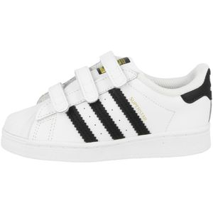 Adidas Schuhe Superstar CF I, EF4842, Größe: 26