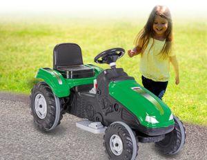 Ride-on Mini Quad Runty pink 6V