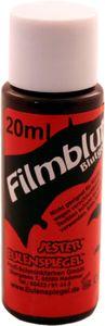 Filmblut Hell 50ml