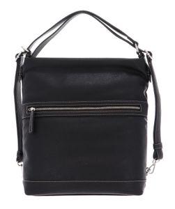 PICARD Skylar Shoulder Bag Black