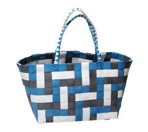 Strandtasche, Tasche, Einkaufstasche
