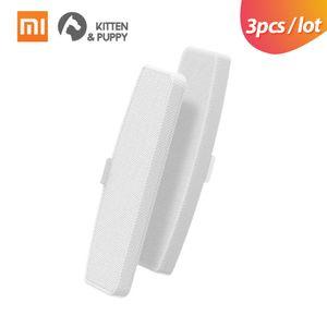 3 teile / los Wasserfilter fuer Xiaomi Kaetzchen Welpen Haustier Wasserspender Brunnen