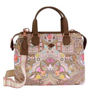 Oilily Simply Ovation Handbag S Cornfield