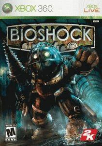 Bioshock (Uncut)