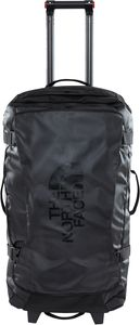 The North Face Rolling Thunder 30 Trolley 80l tnf black