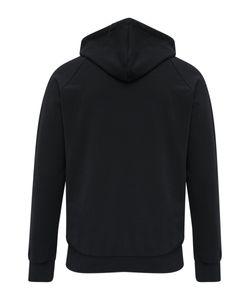 hummel hmlISAM Hoodie black XL