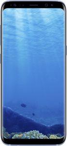 Samsung SM-G950F Galaxy S8 coral blue