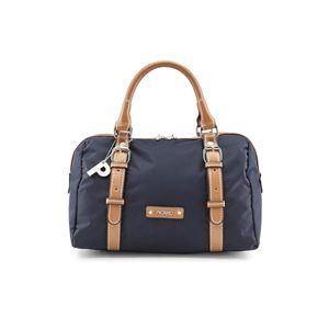 PICARD Sonja S Handbag Midnight
