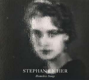 Stephan Eicher - Homeless Songs -   - (CD / Titel: Q-Z)