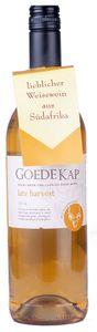 Goede Kap Special Late Harvest 12% 0,75L (SA)