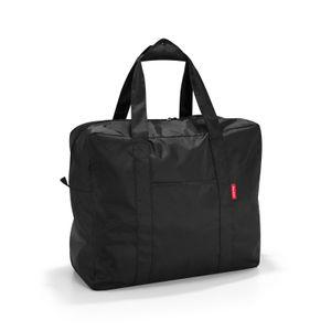 reisenthel mini maxi touringbag Tasche Reisetasche black schwarz AD7003