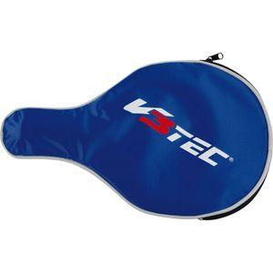 V3Tec Tischtennis-Hülle Nylon marine