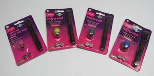 Kerbl Ersatzschlüssel + Halsband Für Staywell 500, Gelb