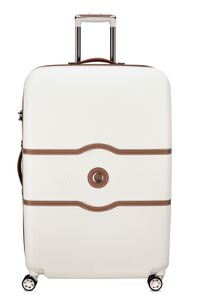 Delsey Chatelet Air 4-Rollen Trolley 82 cm