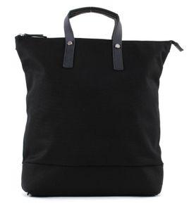 JOST Lund X-Change Bag S Black