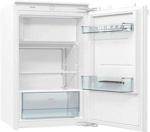 Gorenje RBI 2092 E1 Einbau-Kühlschrank mit Gefrierfach Abtauautomatik