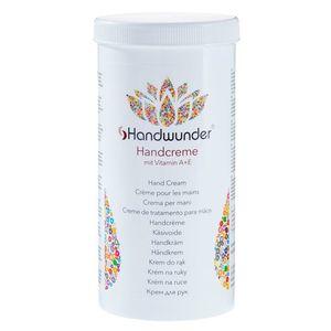 Handwunder Handkosmetik - Handcreme 450ml Dose