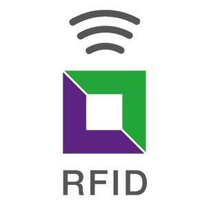 Günzburger RFID-Tag 10 Stück