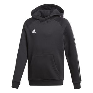 Adidas Sweatshirts JR Core 18, CE9069