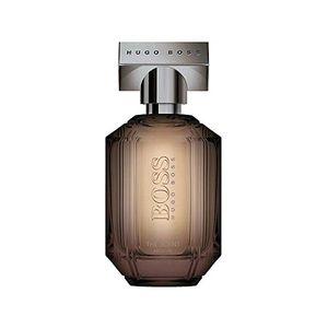 Hugo Boss The Scent Absolute For Her Eau de Parfum 50ml Spray