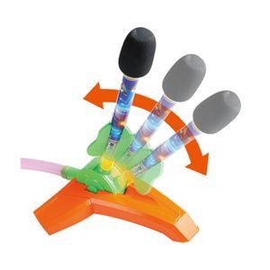 Summertime Air Power Rocket XL, Schaumrakete, Mehrfarben, Outdoor, Junge/Mädchen, 5 Jahr(e), China