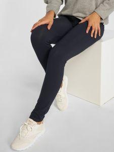 Freddy Frauen Skinny Jeans Regular Waist in grau Freddy