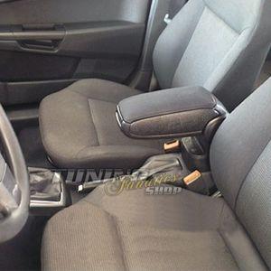 Armlehne Mittelarmlehne MAL für Opel Astra H +Twintop +Caravan +OPC GTC