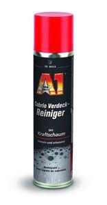 Dr. Wack A1 Cabrio Verdeck-Reiniger 400 ml Dose Reifen